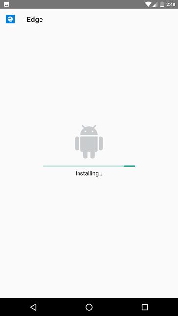 Android, APK, instalar, aplicaciones