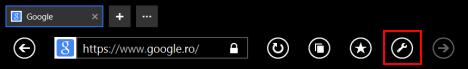 Internet Explorer, aplicación, descargas, administrar, ejecutar, borrar, eliminar