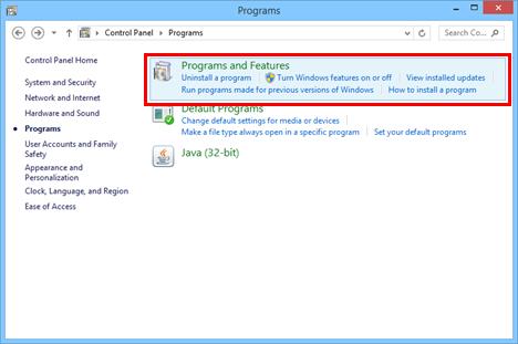 Internet Explorer, eliminar, habilitar, deshabilitar, complementos, complementos, extensiones